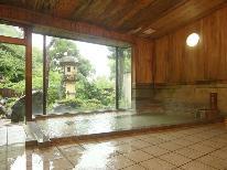 1日1組様限定☆田舎の一軒宿を完全貸切!!赤穂谷温泉を心ゆくまで堪能できます・・・