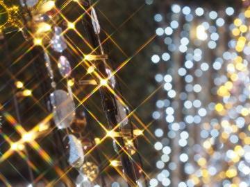 聖夜の贈り物■12/23限定■クリスマスパーティーキャンドルナイト!-豪華特典-