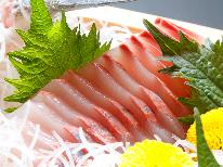 【冬グルメ堪能】<氷見の寒ブリ>&<紅ズワイガニ>富山の冬グルメを贅沢に味わう♪ 【1泊2食付】