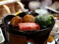 【高級グルメ】本物を食べたい!米沢牛ステーキ付彩り膳-百彩百味+one-