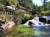 【赤沢森林鉄道 往復乗車券】チケット60%OFF♪澄んだ空気、雄大な美林を縫って走る森林鉄道に乗車!