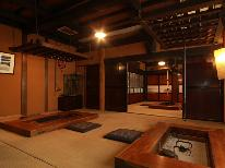 ★*日本遺産指定*会津三十三観音巡り、自然に触れる♪新緑の祈りの里を散策・・・