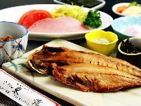 ■【1泊朝食】お腹一杯食べて行ってらっしゃい♪観光・ビジネス歓迎◆チェックイン22:00までOK!