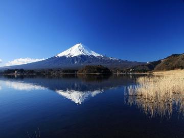 【ホントに本当に素泊まり】シンプルステイ☆富士五湖を拠点に連泊される方必見♪