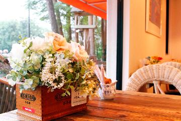 【新プラン☆】えっホント?!素泊まり料金そのままに2食付!!ホテルベル鐘山3つの「ホッと」を満喫♪
