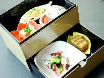 【四季の味覚】伊豆の海鮮陶板焼き♪♪伊豆満喫会席