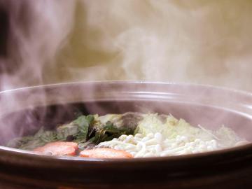 """ズラリと並ぶ魅惑のハタ料理!幻の高級魚""""マハタ(真羽太)""""プラン"""