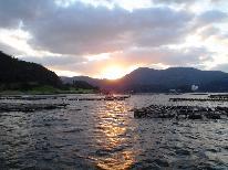 ◆春のリーズナブルプラン♪日本海の恵みを食べに行こう!!