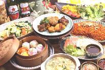 【1泊2食付プラン】★大人気バリ料理と無料貸切風呂でアジアン気分満点!