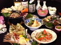 【春夏秋冬】さまざまな表情を見せる♪志賀高原を満喫しよう!1泊2食付