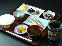 【朝食付】南知多&篠島への旅★レジャーに!観光に!ビジネスに!