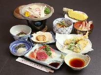 絶景富士を堪能♪コスパよし!大満足!夕食&朝食付プラン