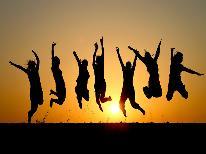 【特典付:学割】 想い出いっぱい卒業旅行♪!温泉☆宝石風呂☆新鮮な海幸を満喫!朝寝坊の1泊夕食付