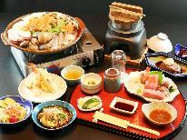 【グレードUP/Aコース】★清水港マグロ祭り★贅沢磯料理を味わい尽くすならコレ!