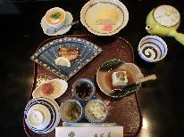 【夜遅くのチェックインOK!】一泊朝食付きプラン