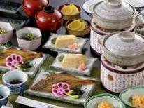 【1泊朝食付きプラン】日本百選・夕日ヶ浦海岸から3分の宿でゆったりとしたひとときを・・・☆彡