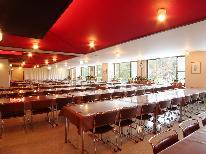 【朝食のみ】トレッキングに最適♪お得に信州 志賀高原を散策しよう!1泊朝食付