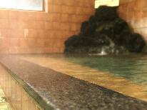 【素泊まり】 アクセス抜群!戸倉バス停向かいの宿☆ リーズナブルに美肌の湯を堪能