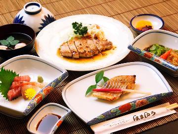 ◆≪リーズナブル≫合宿・ビジネス・サーファーご用達!お手軽2食付