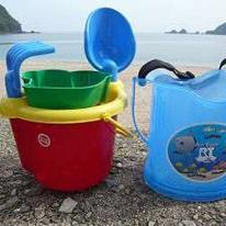【HP限定価格】ビーチまで30秒の好立地!夏得7(なっとく)大集合!!海水浴満喫プラン☆彡