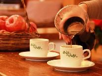 【1泊朝食付】 周辺観光を満喫したいなら♪!リーズナブルでボリュームたっぷり朝食付プラン