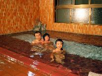 【365日同一料金!】家族で会津にこらんしょ♪大人も子供も昔なつかしの民宿でのんびり♪【ファミリー】