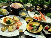 【湯田上温泉祭】9/29・30限定★旧温泉街の散策&華蔵院のお茶会を楽しむ♪