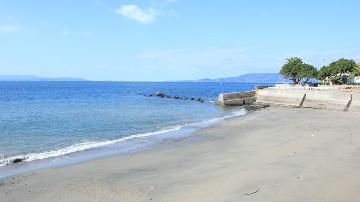 【熊本県民限定プラン1泊2食】猫島 湯島へ、ショートトリップ♪ 空気が澄んだ、静かな島へ♪