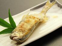 【1万円ポッキリ!】会津の美味しい食材とお酒を楽しむ♪大満足なのにお得なプラン★