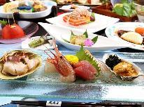 【食べ比べ】豪華な饗宴♪岩手が誇る「前沢牛」と「白金豚」をしゃぶしゃぶで♪