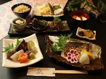 Welcome to Hyogo キャンペーン お1人様あたり☆¥2000お値引き【リーズナブルに1泊2食付 旅路】