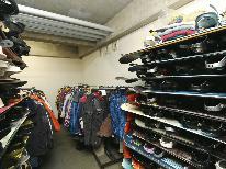 【冬季限定価格】お一人様 1000円引き!!お得に泊まって♪スキー&スノーボードを思いっきり楽しもう。