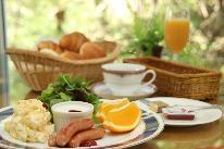 【朝食付きプラン】☆夕食なしだから~お仕事後でもOK☆IN22:00まで♪
