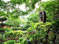 【ホタル観賞】元館一万円ポッキリの特別奉仕価格★自然の源氏ホタルの感動をお子様にお届けしたいから★