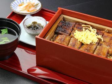 【お食事チケット付】提携のお食事処で使える500円券プレゼント☆朝食は無料♪