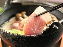 【白山登山】早めの朝食と昼食用おにぎり弁当で山を楽しむ♪夕食はいのしし御膳【1泊2食+お弁当】