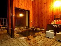 【直前割★10】 スード・マーリー <現金特価・限定5室・部屋おまかせ> 素泊まり