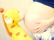 妊婦さん☆赤ちゃん連れ大歓迎♪♪ハチ北高原王国の自慢☆ブランド牛但馬牛すき焼き(1泊2食付)