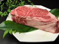 【大満足】壱岐の地魚&壱岐牛を贅沢に♪【壱岐味】