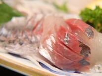 【秋プラン】野菜たっぷり磯懐石プラン