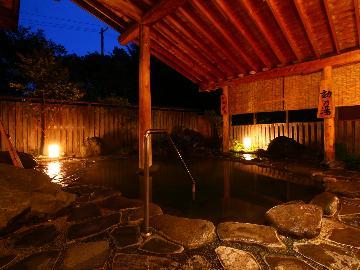 【ビジネス・観光に】《朝食付き5292円~》源泉100%かけ流しの温泉をご堪能♪1名様OK