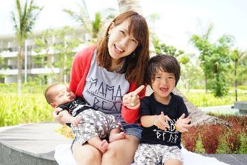 【お子様歓迎♪】夏休みは家族で温泉に行こう!家族旅行応援サービス満載!赤ちゃんの旅行デビューにも♪