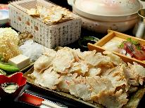 カニの身ホジホジ大好きな人集まれ!(^^)!食べにくさ世界一♪カニの身取りが苦手な方はご予約ご遠慮下さい