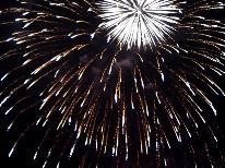 【6大特典つき】昼神温泉夏祭りと日本一の星空ナイトツアー。両方行っちゃう♪欲張りプラン【懐石料理】