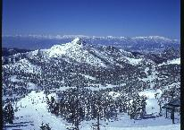 ■現金支払限定■☆横手山・渋峠スキー場リフト1日券付き☆天空スキー場でおもいっきりスキー♪1泊2食付