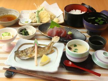 ≪一泊二食≫高千穂神社まで車で20分の湯宿 温泉も食事もお楽しみ頂くプランです♪