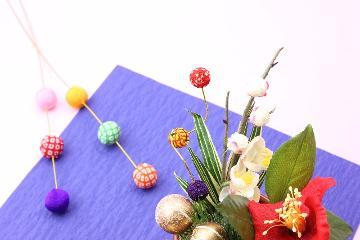 【12/30~1/3】≪一泊二食≫高千穂神社まで車で20分の湯宿 温泉も食事もお楽しみ頂くプランです♪