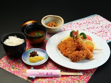 【安さで勝負】石和旅行応援価格◆2食付いて7000円~泊まれるお気軽ステイ♪