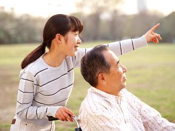 お父さん、お母さん、いつもありがとう♪思い出の那須旅をプレゼント