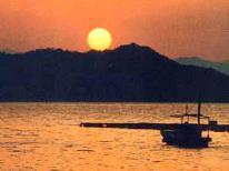 【釣り船体験】手ぶらでOK!漁船で釣りに行こう!天草の海旅♪※釣り船体験料別途必要※